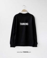 Thinking [Pulover] *LICHIDARE STOC*