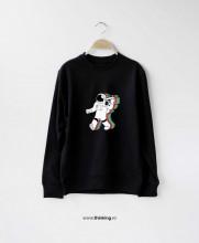 pulover x disco *Lichidari de stoc*