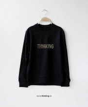 pulover x thinking army