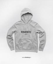 Romantic as fuck