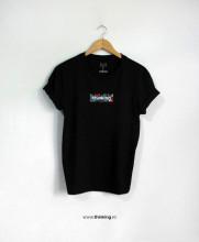 tricou x thinking #2
