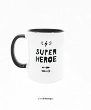 cana x super heroe
