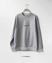 pulover x hard to get