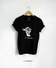 Stop making drama [tricou]
