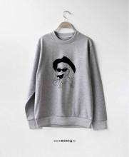 pulover x girlwine
