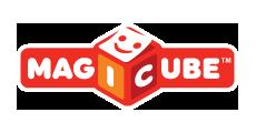 Geomag Magicub