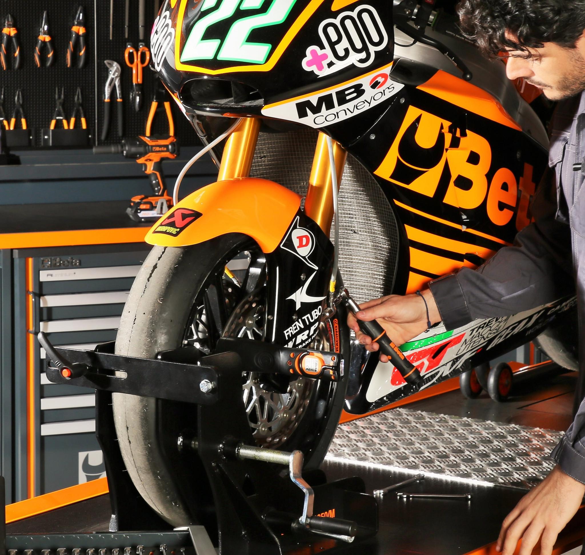Scule Motociclete