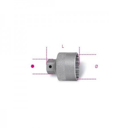 Cheie butuc pedalier Shimano Hollowtech II, Campagnolo Ultra-torque, FSA, SRAM 3973/3