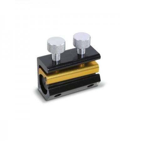 Poze Dispozitiv ungere cablu 3079/21