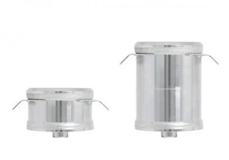 Extensie 200mm AC Hydraulic FHD 200