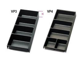Suport tare, termoformatat VP4