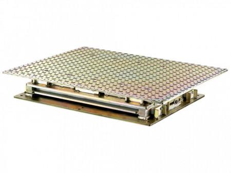 Detector de jocuri in articulatii Beissbarth GST 8508