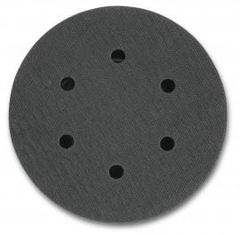 Poze Disc Velcro cu 6 găuri 1937R/P