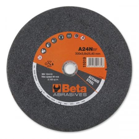 Poze Disc subtire taiere otel pentru fierastrau circular 11019