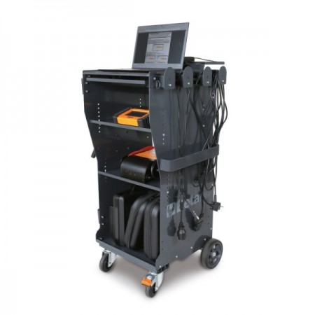 Dulap multifunctional CX49-G