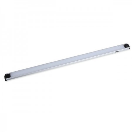 Poze Lampa LED pentru atelier C45 - C45LMP