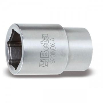 Poze Tubulara hexagonala actionare 1/2' INOX 920INOX-A
