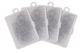 Set cleme pentru 1368 - 1368G/K400