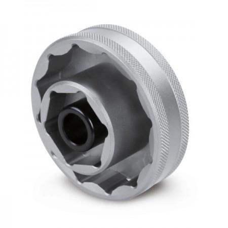 Poze Tubulara bihexagonala pentru ax roata moto, actionare 1/2 3075B