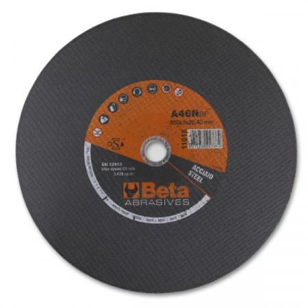Poze Disc subtire taiere otel pentru fierastrau circular 11018