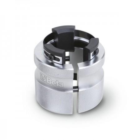 Poze Dispozitiv montare simering furca moto, 35-48mm 3073