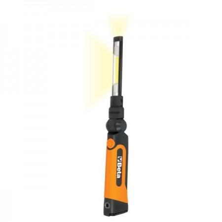 Poze Lampa LED articulata 1838SLR