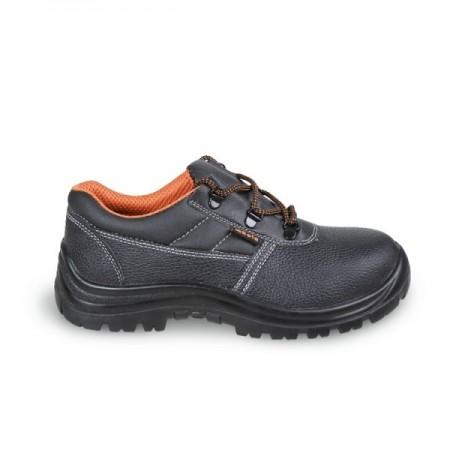 Poze Pantofi protectie 7241BK