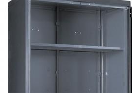 Poze Raft interior pentru dulapul C55A1 - C55A1/R42