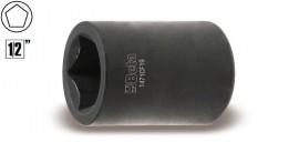 Tubulara pentagonala, 19mm 1471CF 19
