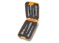 Adaptori magnetici pentru biti 862F/A7