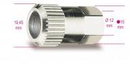 Cheie fulie alternator, 33 dinti 1489/33