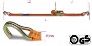 Chinga de ancorare, capacitate 1t, lungime 6m 8181 6
