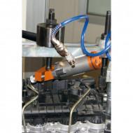 Kit universal vibratie pentru deblocarea injectoarelor 1462/EI