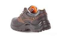 Pantofi din piele naturală 7200BKK