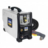 Plasma cutter Easycut 40 GYS029743