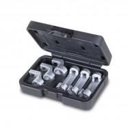 "Set chei 3/8"" extragere senzori temperatura filtru particule 960/C6"