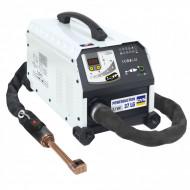 Aparat de incalzit cu inductie POWERDUCTION 37LG GYS056992