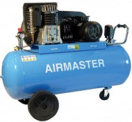 Compresor de aer profesional AIRMASTER CT5.5/620/270