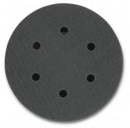 Disc Velcro cu 6 găuri 1937R/P