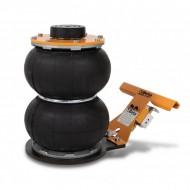 Perna pneumatica vulcanizare, 2t 3061/2T