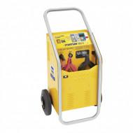 Robot pornire si redresor Startium 980E GYS026506