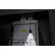 Lampa LED flexibila, 400 lumeni 1837F