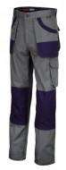 Pantaloni de lucru subțiri 7860