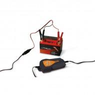 Redresor incarcator acumulator moto, 12V 1498/2A