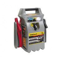 Robot pornire Startpack Truck GYS025448