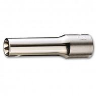 Tubulara TORX actionare 1/2', E14, lunga 920FTX-L 14