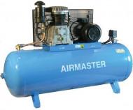 Compresor de aer profesional AIRMASTER FT10/1200/500
