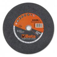 Disc subtire taiere otel pentru fierastrau circular 11019