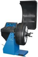 Masina de echilibrat 2D Geodyna 7100
