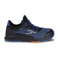 Pantofi din tesatura usoara cu plasa 0-Gravity 7352B
